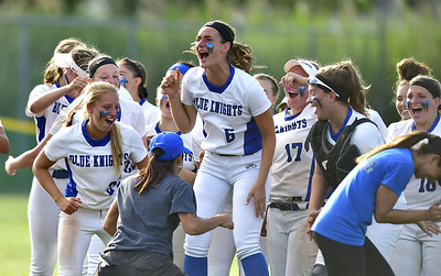 southington-softball-holds-off-late-nfa-charge-to-win-class-ll-state-championship