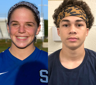 new-britain-herald-athletes-of-the-week-are-southingtons-natalie-verderame-and-newingtons-izayah-ciarcia