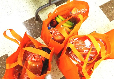 newingtons-hunger-action-team-ramping-up-efforts-to-feed-local-families