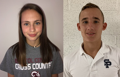 bristol-press-athletes-of-the-week-are-bristol-centrals-natalia-popielarz-and-st-pauls-ethan-rembish
