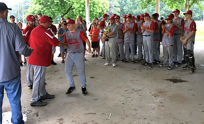 small-ball-has-big-results-for-bristol-junior-american-legion-baseball-team-in-rapid-rise-to-regional-championship