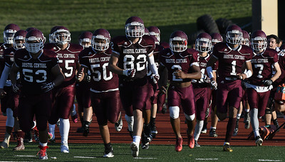 analysis-bristol-central-football-shows-resiliency-in-recent-victory