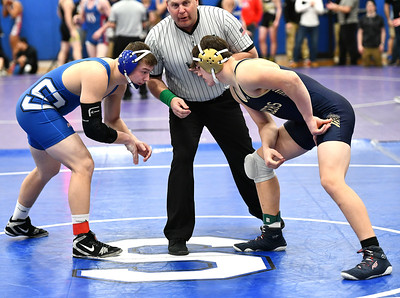area-wrestlers-see-plenty-of-benefits-from-facing-top-competition-at-connecticut-challenge