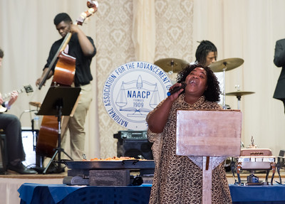 new-britain-naacp-freedom-fund-dinner-set-for-sept-27
