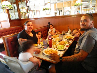 a-few-dine-out-for-fathers-day-sunday
