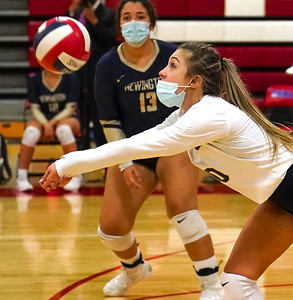 newington-girls-volleyball-sweeps-berlin-in-tightly-contested-matchup