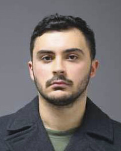 2-students-including-one-from-plainville-charged-with-slur-at-university-of-connecticut