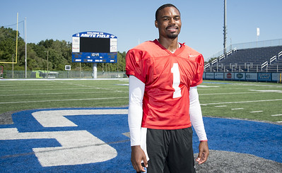 winchester-ready-for-challenge-of-leading-ccsu-football-after-transferring-from-georgia-state