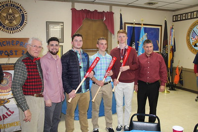 bristols-american-legion-post-2-hits-it-out-of-the-park-with-its-baseball-banquet