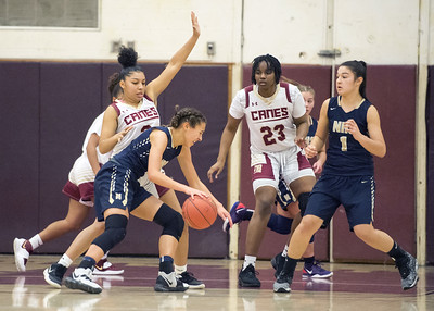 new-britain-girls-basketball-sees-plenty-of-positives-following-tough-loss-to-newington