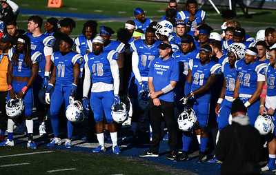 no-17-ccsu-football-will-at-no-25-albany-in-firstround-playoff-game