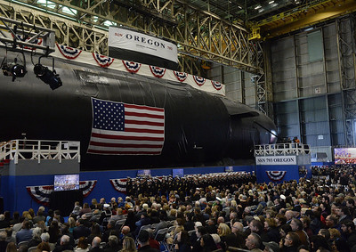 new-attack-submarine-christened-in-groton