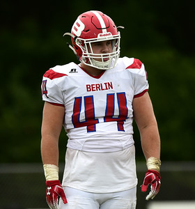 berlin-football-loses-allstate-running-back-hrubiec-for-season-due-to-broke-leg-suffered-against-tolland-in-opener
