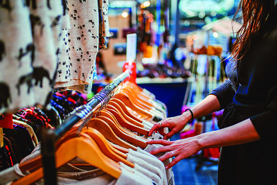 get-ready-for-backtoschool-shopping-with-taxfree-week-starting-aug-18