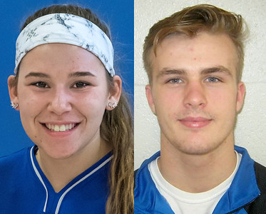 bristol-press-athletes-of-the-week-are-bristol-easterns-justin-marshall-and-st-pauls-alexis-carabetta