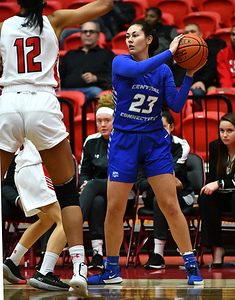 delano-leaving-ccsu-womens-basketball-team