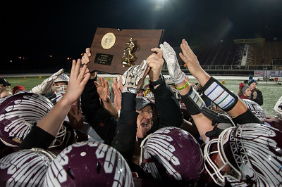 killingly-football-looks-to-win-its-second-state-title-in-three-years-as-it-faces-weston-in-class-m-championship
