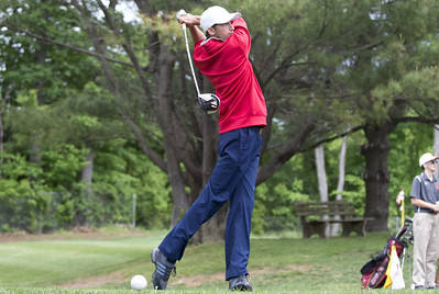 berlin-golfs-lindsay-ties-for-third-place-at-state-open