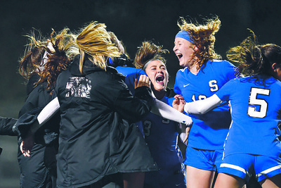 southington-challenges-perennial-state-tournament-finalists-in-hopes-of-first-state-title-since-2002