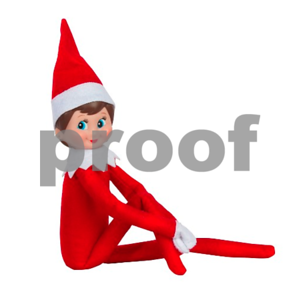 the-search-is-on-for-zippy-towns-missing-lifesize-elf