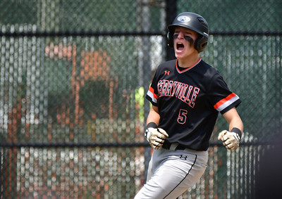 roundup-terryville-baseball-falls-short-of-semifinals-berth-in-8inning-walkoff-loss
