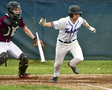 thayer-st-paul-baseball-advance-to-state-semifinals-with-7thinning-rally