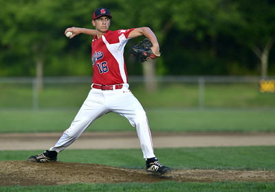 disastrous-sixth-inning-dooms-southington-american-legion-baseball-eliminated-from-northeast-regional-tournament