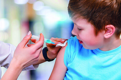 vaccination-rates-high-in-area-schools-but-troubling-trend-seen