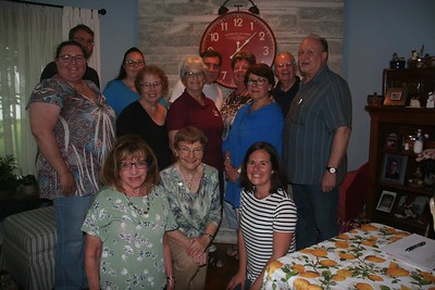 plainville-choral-society-to-kick-off-a-yearlong-50th-anniversary-celebration-this-december