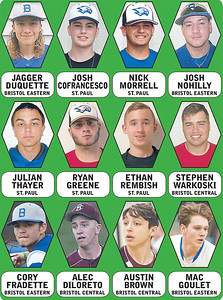 allpress-baseball-team-this-group-of-12-turned-in-star-seasons-on-the-diamond