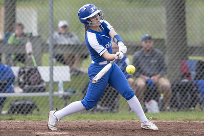 plainville-softball-bats-stall-early-in-loss-to-girard-bristol-eastern