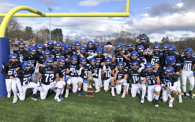 plainville-football-holds-off-late-farmington-rally-clinches-first-state-tournament-berth-since-2010