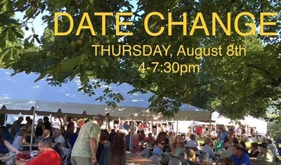 taste-of-southington-has-moved-to-thursday