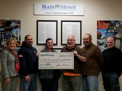 main-st-foundation-grant-to-support-nature-education