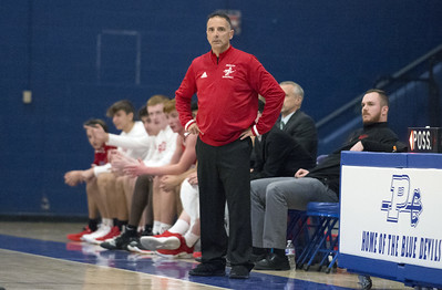 berlin-boys-basketball-prioritizing-consistent-improvement-from-young-roster