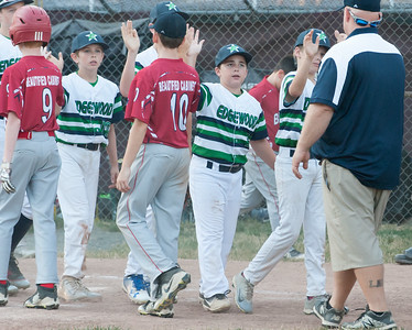 edgewood-little-league-baseball-team-dominates-berlin-in-opening-game-of-district-5-championship