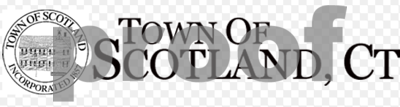 all-1694-residents-of-us-town-becoming-scottish-landowners