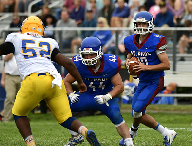 football-preview-st-paul-looking-to-sure-up-mistakes-get-on-track-against-watertown