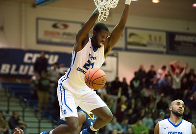 ccsu-mens-basketball-drops-nec-season-opener-to-wagner
