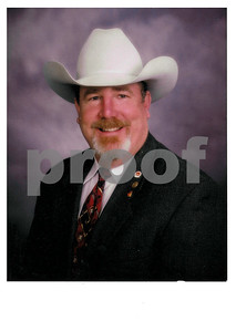 texas-county-judge-warned-about-misconduct