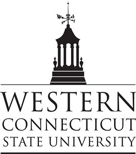 western-connecticut-state-closes-because-of-student-illness