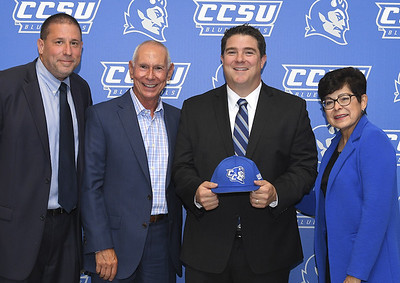 barrio-excited-for-direction-of-ccsu-as-new-director-of-athletics