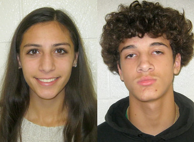 bristol-press-athletes-of-the-week-are-bristol-centrals-adalia-malick-and-bristol-easterns-elijah-gagliardo