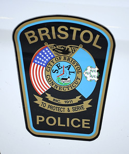 new-milford-man-pleads-not-guilty-to-stealing-more-than-86000-worth-of-machinery-parts-equipment-from-bristol-business