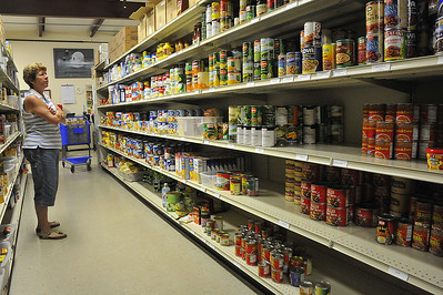 the-plainville-community-food-pantry-seeks-donations