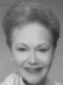 mary-maureen-casner