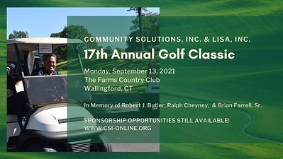 lisa-inc-community-solutions-combine-annual-golf-tournaments-into-one-awards-to-be-handed-out