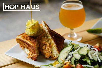 hop-haus-more-than-just-a-bar-offering-gourmet-sandwiches-dinners-along-with-craft-beers