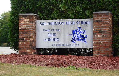 southington-schools-cancel-all-field-trips-school-activities-due-to-coronavirus