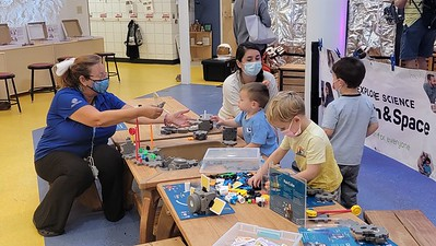 imagine-nation-took-part-in-some-earthly-space-exploration-as-part-of-home-school-day